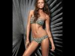 Juliana Forge extremely gorgeous supermodel