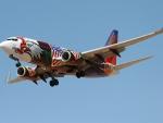 B-737-