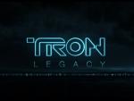 Tron Legacy - Title