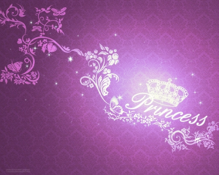 princess abstract fantasy amp abstract background