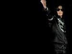 Cool Michael!