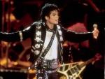 MJ rox!