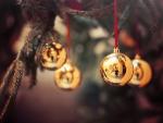 Pendants Christmas