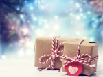 ♥Presents from the Heart♥