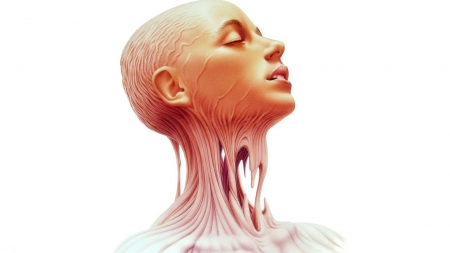 Human Body Art Other Abstract Background Wallpapers On