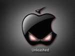 Apple unleashed