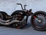 motorbikes auto