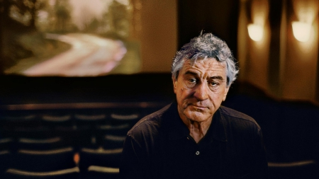 robert de niro - guler, photographers, robert, men, de, actors, niro
