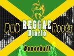 Reggae diario