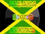 Jamaica Sound System