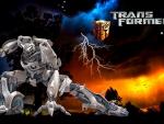 trans proto