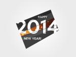 1080p New Year Celebration Wallpaper