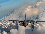 AC 130 Hell From Above