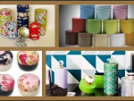 Collection of canisters _d
