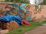 Mexican-street-art