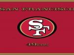 San Francisco 49ers f2