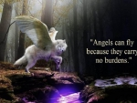 angels_can_fly