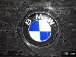 BMW walpaper