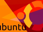 Ubuntu Vector Wallpaper