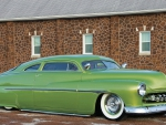 1950-Mercury-Coupe
