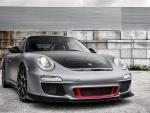 Porsche-911-GT3RS