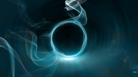 electrical smoke fantasy abstract background wallpapers on