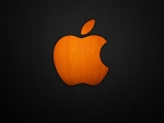 Apple Cool