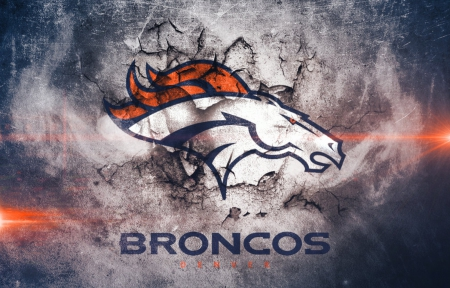 Denver broncos football sports background wallpapers - Cool broncos wallpapers ...