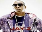 Cool Jay Z
