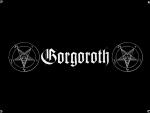 Gorgoroth pentagram