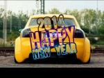 Audi Bonne Annee 2014