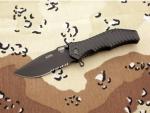 HTM Knife