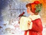 ~Le Houx Noel~
