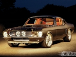 1967-Ford-Mustang-Shelby