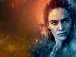 300 Rise of an Empire: Lena Headey