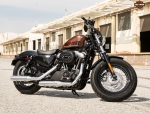 2014-HD-Forty-Eight