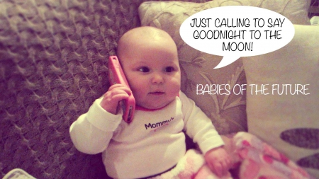 Royalty Free Good Night Funny Baby Images Soaknowledge