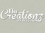 The Creationz Perfection