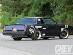 1984-Chevy-Monte-Carlo-SS