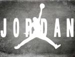 Michael Jordan 23 Chicago Bulls NBA