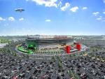 Super Bowl Metlife Stadium