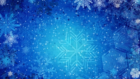 snowflakes textures abstract background wallpapers on desktop