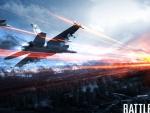 USMC Battlefield