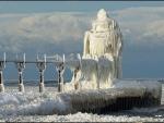 st joseph lighthouse lake michigan