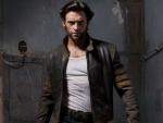 X-Men. Wolverine