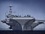 USS-George Washington