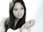 Pinoy model Charming