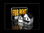 for rent $ a month