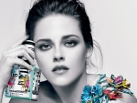 Kristen Stewart extremely gorgeous Hollywood girl