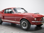 Ford-Mustang-Shelby-GT350-1967